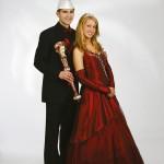 Prinzenpaar_2011