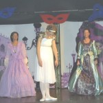 200405-Conference-Show-001