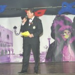 200405-Conference-Show-005