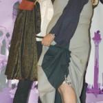 200405-Elfer-Show-004