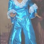 200405-Garde-Show-005