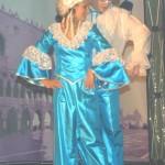 200405-Garde-Show-008
