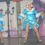 200405-Garde-Show-009