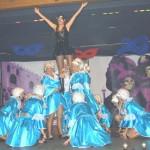 200405-Garde-Show-010