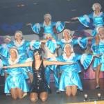 200405-Garde-Show-012