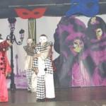 200405-KiGa-Show-001