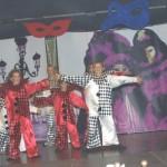 200405-KiGa-Show-002