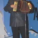 200506-Hof-Elf-Show-001