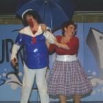 200506-Hof-Elf-Show-002