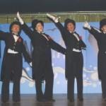 200506-Hof-Elf-Show-004