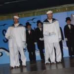 200506-Hof-Elf-Show-006