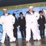 200506-Hof-Elf-Show-007