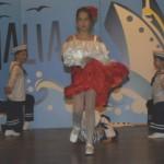 200506-KiGa-Show-001