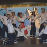 200506-KiGa-Show-004