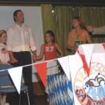 200506-PP-Vorstellung-002