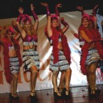 200607-Garde-Show-006
