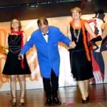 200607-Hof-Elf-Show-004