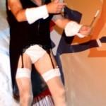 200607-Hof-Elf-Show-005