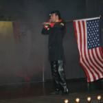 200708-Garde-Show-002
