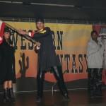 200708-Garde-Show-005