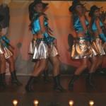 200708-Garde-Show-007
