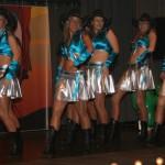200708-Garde-Show-008