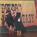 200708-Hof-Elf-Show-001