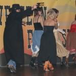200708-Hof-Elf-Show-008