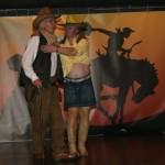 200708-Hof-Elf-Show-010