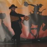 200708-Hof-Elf-Show-017
