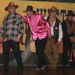 200708-Hof-Elf-Show-018