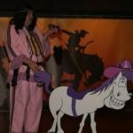 200708-Hof-Elf-Show-022