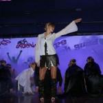 200809-Garde-Show-002