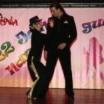 200809-Garde-Show-007