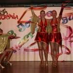 200809-Garde-Show-010