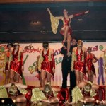 200809-Garde-Show-011