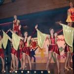 200809-Garde-Show-013