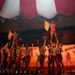 200809-Garde-Show-018