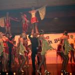 200809-Garde-Show-021