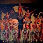 200809-Garde-Show-024