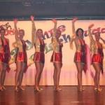 200809-Garde-Show-029