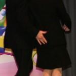 200809-Hof-Elf-Show-002