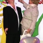 200809-Hof-Elf-Show-012