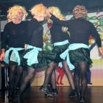 200809-Hof-Elf-Show-016