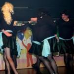 200809-Hof-Elf-Show-017