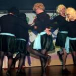 200809-Hof-Elf-Show-018