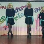 200809-Hof-Elf-Show-021