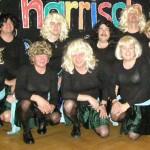 200809-Hof-Elf-Show-024