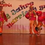 200809-KiGa-Show-008