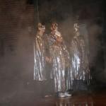 200809-PP-Vorstellung-008